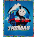 Thomas the Tank Engine - Panel